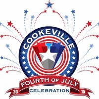 Cookeville's 4th of July Celebration
