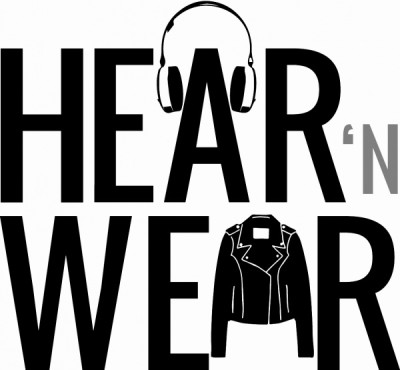 Hear 'N Wear: A Clothing Swap Show - NowPlayingNashville com