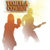 Live Music at Tequila Cowboy