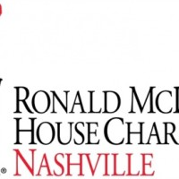 Hustle for the House 5K and McDonald's of Middle TN and Southern KY 1-Mile Fun Run
