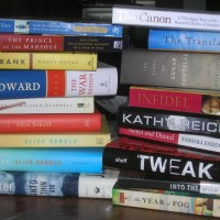 Books to Get You Talking Nashville | Book Club