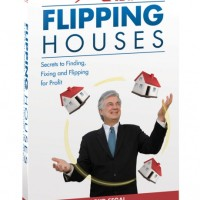 Free House-Flipping Workshop