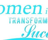 Women's Business Conference: Transformation & Success