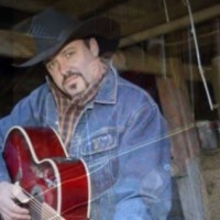 Chazz Wesley & The Traditional Country Music Band