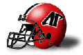 Austin Peay Governers Football vs Jacksonville State (Homecoming)