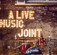 Live Music at Tin Roof Broadway