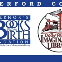 3rd Annual Fall Market Benefiting Books From Birth