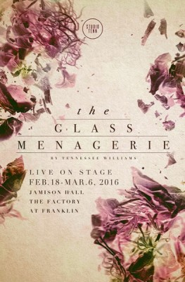 the+glass+menagerie+show+poster