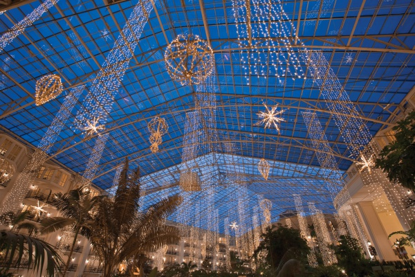 Opryland Christmas.A Country Christmas 2018 Nowplayingnashville Com