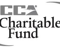 CCA Chairmans Charity Golf Classic