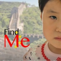 Find Me - A China Adoption Documentary