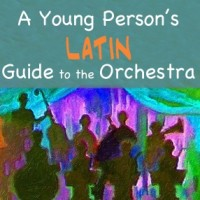 A Young Person's Latin Guide to the Orchestra