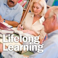 Lifelong Learning Fall 2015 Classes A Tale of Two Parthenons: Athens and Nashville