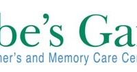 Memory Care Training for Alzheimer's and Dementia Care Partners