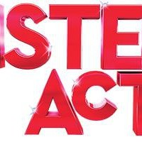 Sister Act Auditions