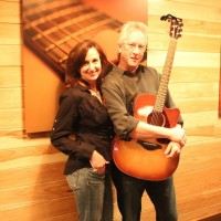 Live Music with Penny Opera at Puckett's