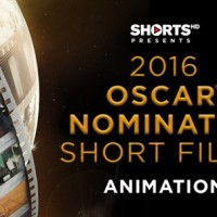 The Oscar Nominated Short Films 2016: Animation