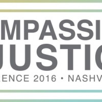 Compassion and Justice Conference
