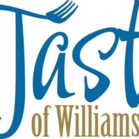 Taste of Williamson presented by Nissan