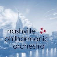 W. Ovid Collins, Jr. Concert Series: New World with the Nashville Philharmonic
