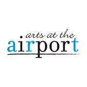 Arts at the Airport