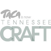 Tennessee Craft Week Call To Artists