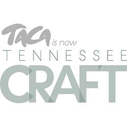 Tennessee Craft
