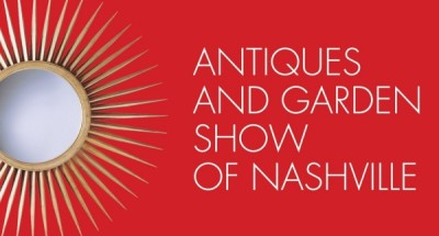 Antiques and Garden Show of Nashville, Inc.