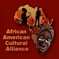 African American Cultural Alliance