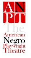 American Negro Playwright Theatre