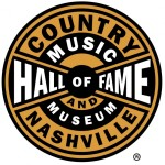 TEMPORARILY CLOSED Visit the Country Music Hall of...
