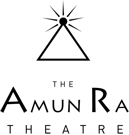 Amun Ra Theatre - CLOSED