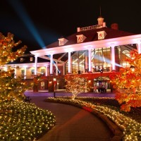 Gaylord Opryland Resort Online