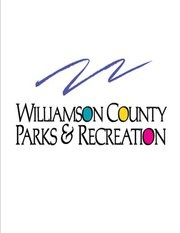 Williamson County Parks and Recreation