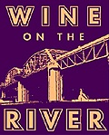 Wine on the River
