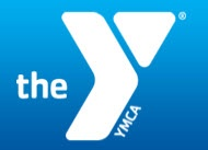 Y-CAP YMCA of Middle Tennessee