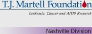T.J. Martell Foundation