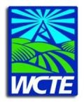 WCTE's 2015 Blues and Brews Craft Beer Festival