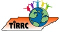Tennessee Immigrant and Refugee Rights Coalition (TIRRC)