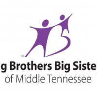 Big Brothers Big Sisters of Middle Tennessee