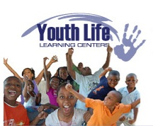 Youth Life Learning Centers