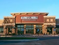Barnes & Noble - The Avenue Murfreesboro