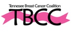 Tennessee Breast Cancer Coalition