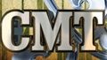 Country Music Television (CMT)