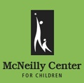 McNeilly Center for Children