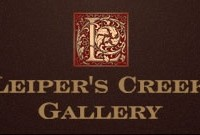 Leiper's Creek Gallery