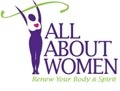 All About Women, Inc.