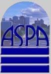 American Society for Public Administration