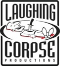 Laughing Corpse Productions