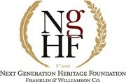 The Next Generation - Heritage Foundation